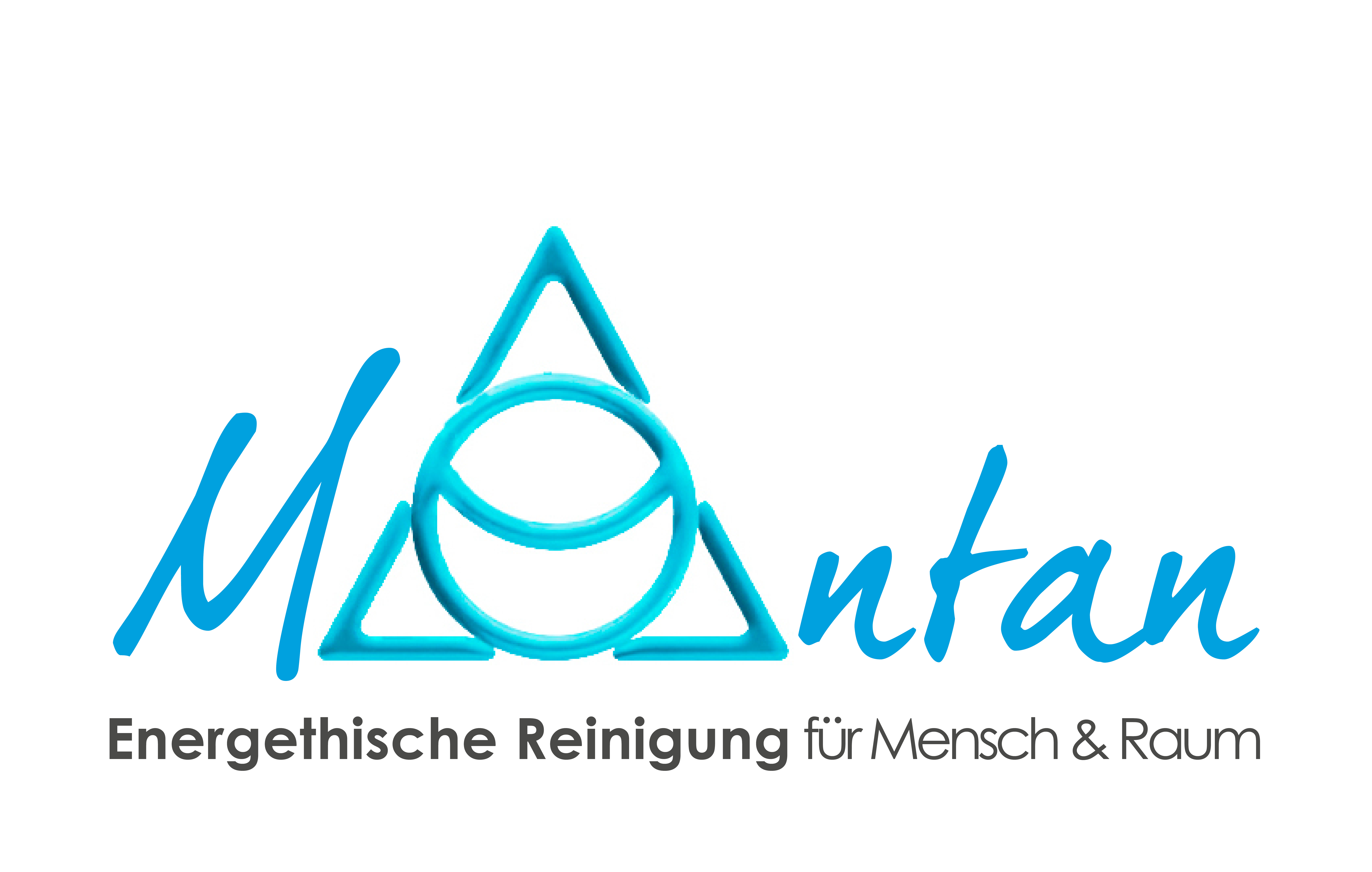 Logo Antan