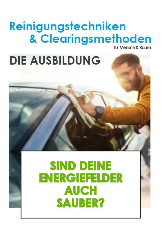 REINIGUNG UND CLEARING Innsbruck1